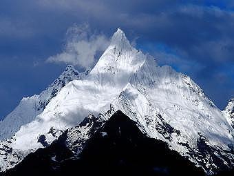 snow-mountain5.jpg